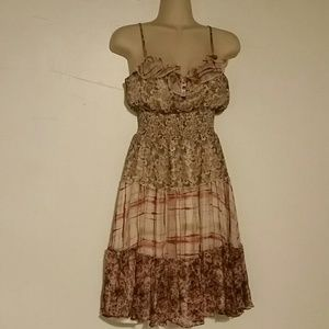 Junior's Guess by Marciano size xs